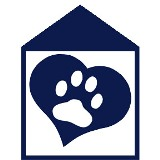 Our Animal Center logo 1